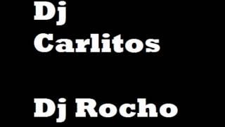 Contra La Pared Ea Eh || DJ XYC ||