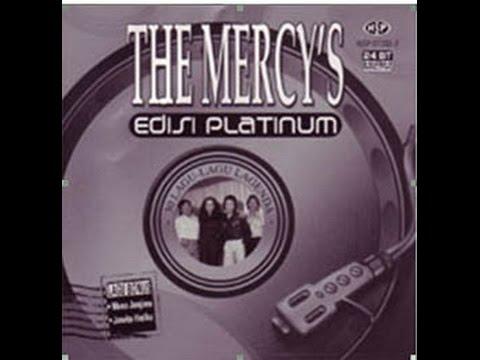 Download Video The Mercy's   Bilakah