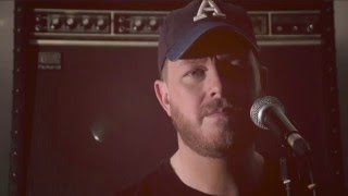 """Baby Can I Hold You"" Live- Tracey Chapman  ""Paul Middleton Cover"""