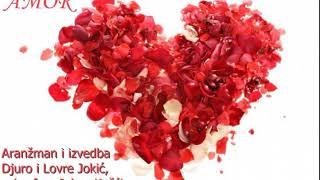 Amor - Djuro, Lovre i Jakov
