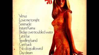 Hit Parade 70 - 01 - Bad Moon Rising (MFP 5094-01)