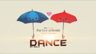 Rolo - The Blue Umbrella Song (Dance Remix)