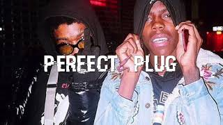 Yung Bans & Tracy - Lately (Prod. 16yrold + Daxz)