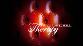 Phillip E. Mitchell - Love