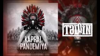 Kapral - Pandemiya