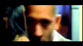 Jay Sean-Ride It [Official Music Video + lyrics ]
