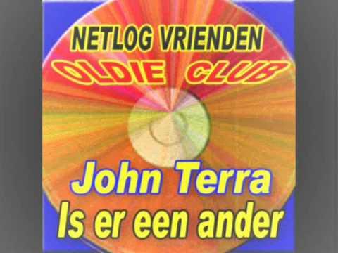 john-terra-is-er-een-ander-rudy-de-rycke