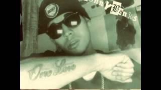 Sonny Banks-Wanna Chill