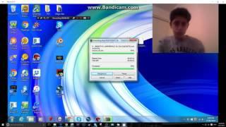 ( PS3 ) How To Install GTA 5 Mod Menu v6.4 WITH NO JAILBREAK! (USB) EASY! ONLINE/OFFLINE