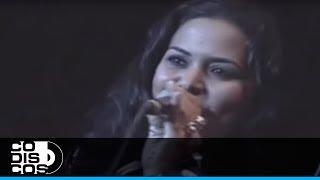 Los Inquietos - Dos Locos (Video Oficial)