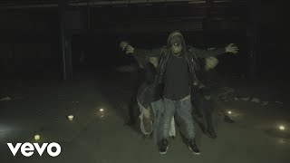 Tommy Lee Sparta - Kratos Part 2 Official Music Video (Explicit)