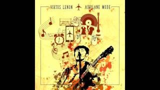 Virtus Lenon - Airplane Mode [Official Audio]