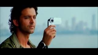 Dhoom 2 Hrithik Roshan best entry ever