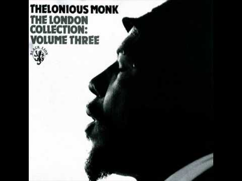 thelonious-monk-chordially-bertdockx