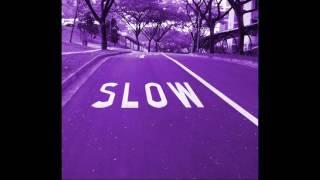 Apathy ft. Twista & Bun B - Moses (slowed)
