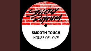 House Of Love (More Acid Beats)