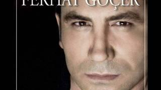 Ferhat Göcer - Vefasi Eksik Yarim 2010 [HQ].wmv