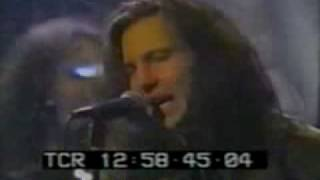 Pearl Jam - Black (legendado)