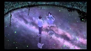 Nightcore - Show Me Love (Robin Schulz & J.U.D.G.E.)
