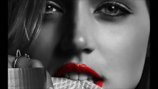 GTA ft  Sam Bruno  Red Lips Aero Chord Remix