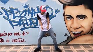 MC DIGUINHO - SURUBINHA DE LEVE ( Fezinho Patatyy ) BROTA E CONVOCA AS PUTA