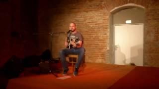 Vojtaano - Honza Macek (Live 2017)