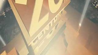 20th CENTURY FOX  (HD)