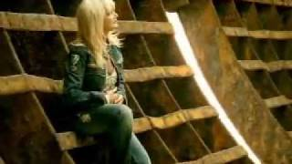 Bonnie Tyler - Louise (Official Video)