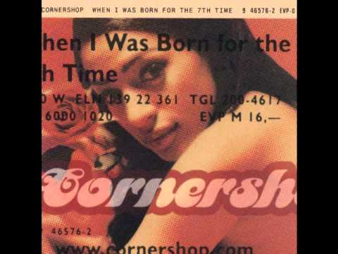 cornershop-funky-days-are-back-again-riotact