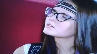 Manuela fala q Joaquim ta bonito