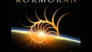 Kormorán-Jó reggelt illúziók