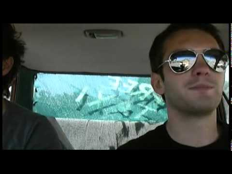 SecretCityProject – Vid29 – Taxi Driving Day.f4v