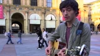 "Marco Sbarbati ""Falling slowly"" [Glen Hansard / the Swell Season / Once cover]"