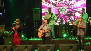 La Rosa mentirosa en vivo por Son de la Loma- San Miguelito Carranga