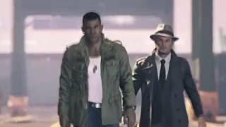 Mafia III Revenge Launch Trailer Parody