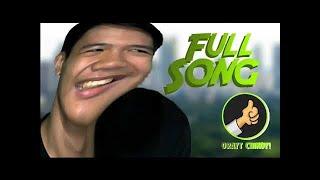 Kristian PH Intro Full Song || Flamakae - Sad Puppy