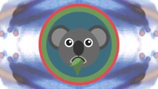 GRMM Ft Father Dude - Electrify (Senor Roar Remix) [AUSTRALIAN SOUND]