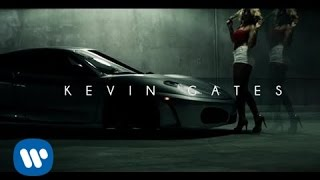 Kevin Gates - Strokin (Official Video)