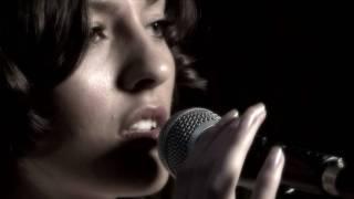 Hannah B - Show Me Love (Robin S Cover)