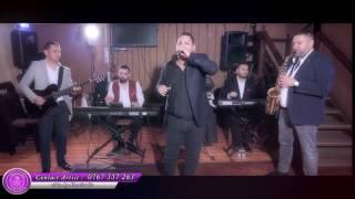 Ionut Minunatul - Nici in filmele de dragoste █▬█ █ ▀█▀ NEW LIVE 2017