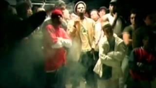 boss ac - hip hop (sou eu e es tu).avi