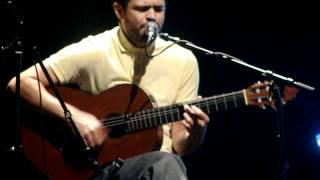 Moreno Veloso - Rio Longe