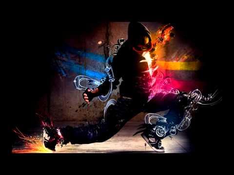 anselmo-ralph-nao-me-toca-hq-pau-lopez