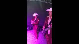 (Rugar) El Pistolero - Flechazo Norteño