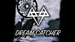 NEFFEX - Dream Catcher 🌠  [Copyright Free]