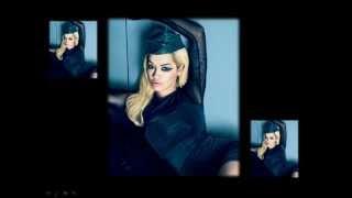RITA ORA   Poison Zdot Remix feat  Krept & Konan Lyrics
