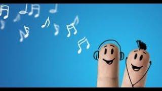 MUSICAS ALEGRES para tus videos : pack de musicas