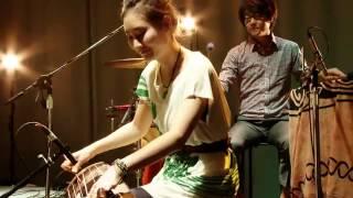 Coreanos cantando ASA BRANCA do REI DO BAIÃO LUIZ GONZAGA