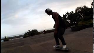 Tiago Haque- mini video