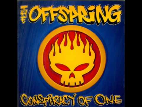 the-offspring-living-in-chaos-sadisticpancake